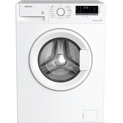 Blomberg LBF1623W 6kg 1200 Spin Slim Depth Washing Machine - White - A+++ Rated