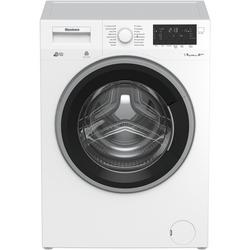 Blomberg LWF29441W 9kg 1400 Spin Washing Machine - White - A+++ Rated