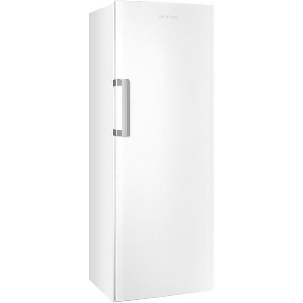 Blomberg SOM9673P Larder - White - A+ Energy Rated