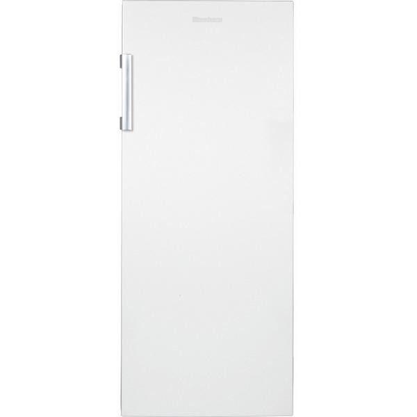 Blomberg SSM4450 55cm Auto Defrost Tall Larder Fridge - White - A+ Rated