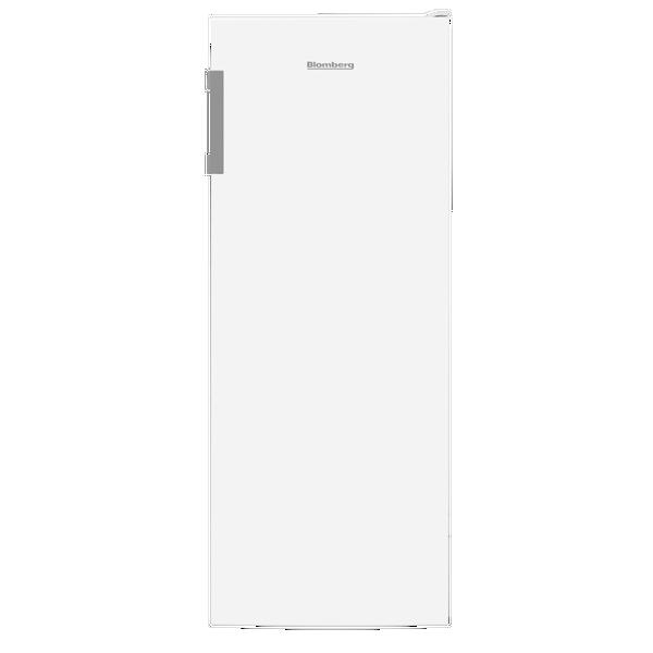 Blomberg SSM4543 54cm Tall Larder Fridge - White