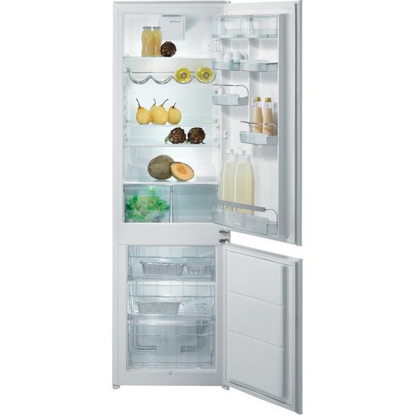 Gorenje RCI4181AWV Integrated Fridge Freezer - White - A+ Rated