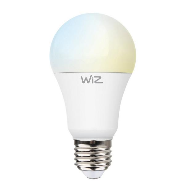 Wiz Tunable WZ20026071 - A60 Screw E27 Fully Dimmable
