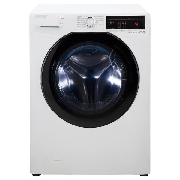 Hoover DXOA59C/N3 Washing Machine