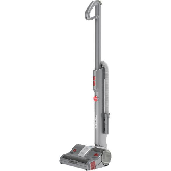 Hoover HFC324U Cordless Sweeper – 90 Minute Run Time