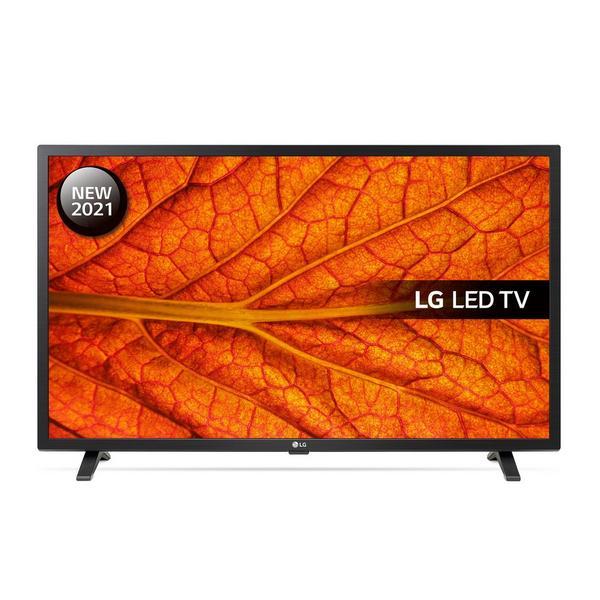 """LG 32LM637BPLA 32"""" HD Ready HDR SMART LED"""