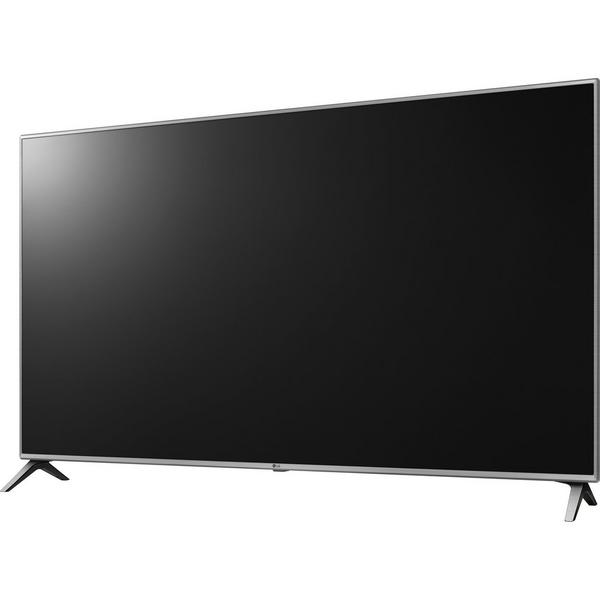 "LG 65UK6500PLA 65"" UHD LED 4K HDR10 - Smart - Freeview - Freesat - webOS - A Rated"