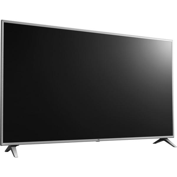 "LG 75UK6500PLA 75"" UHD LED 4K HDR10 - Smart - Freeview - Freesat - webOS - A Rated"