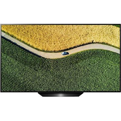 "LG OLED55B9PLA 55"" OLED TV - SMART - webOs - INFINITE - Black - A Rated"