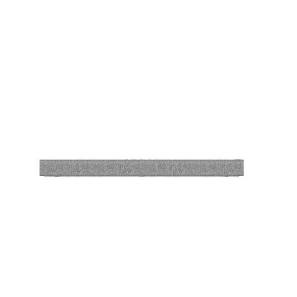 LG SP2W_CGBRLLK Soundbar All in One 2.1 Ch 100W Light Grey