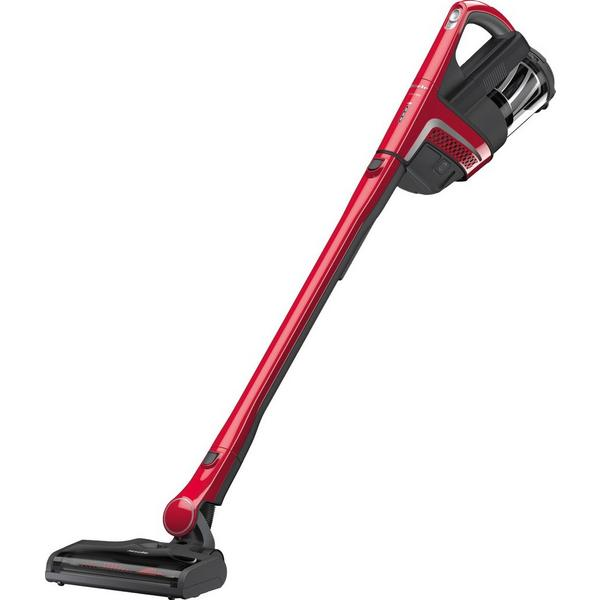 Miele HX1 Cordless Vacuum Cleaner - 60 Minute Run Time