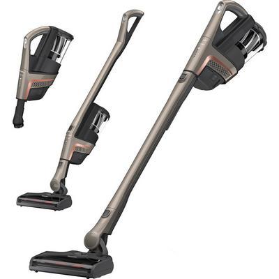 Miele HX1POWER Stick Vacuum Cleaner - 60 Minute Run Time