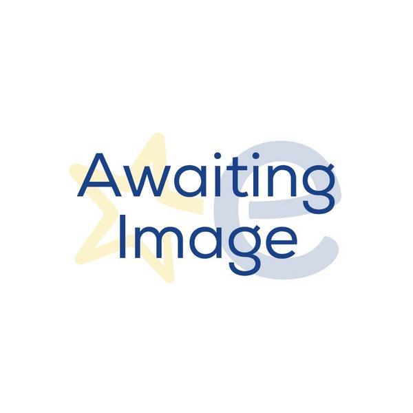 "Samsung QE85Q70TATXXU 85"" QLED Smart TV - A+ Energy Rated"