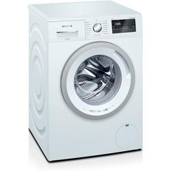 Siemens extraKlasse WM14N190GB 7kg 1400 Spin Washing Machine - White - A+++ Rated