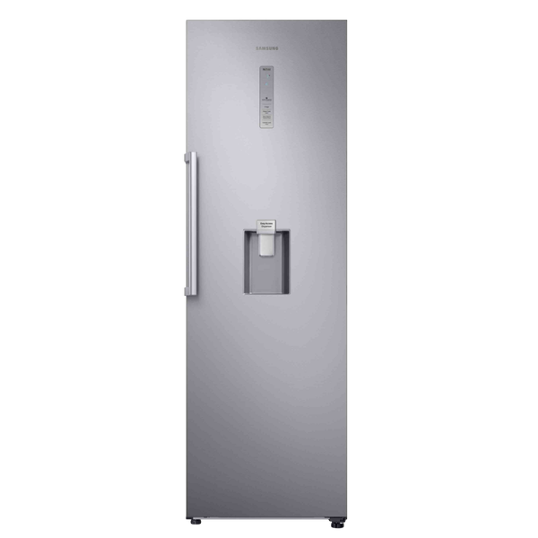 Samsung RR39M7340SA 59.5cm Tall Fridge - Silver
