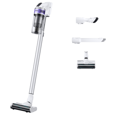 Samsung VS15T7031R4 Jet™ Stick Vacuum Cleaner - 40 Minute Run Time