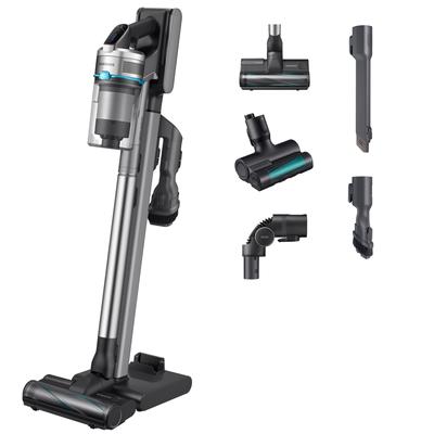Samsung VS20R9042S2 Jet 90 Pet Cordless Vacuum Cleaner - 60 Minute Run Time