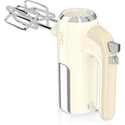Fearne By Swan SP21050HON 5 Speed Hand Mixer - Pale Honey