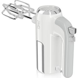 Fearne By Swan SP21050TEN 5 Speed Hand Mixer - Truffle