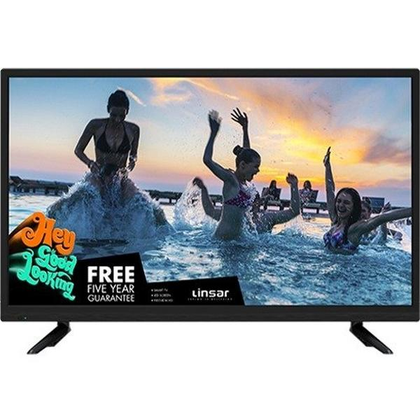 Linsar 32LED310 HD Ready - Freeview HD 720P - A+++ Rated