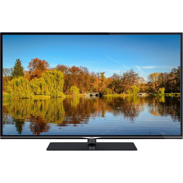 """Linsar 55HDR510 55"""" HDR - UHD 4K Smart LED - Freeview Play - Netflix"""