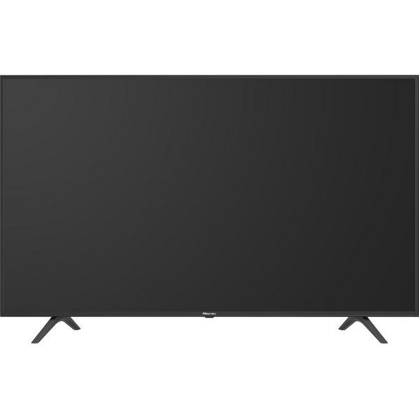 "Hisense H32B5600UK 32 "" HD Ready - SMART TV - Freeview - A Rated"