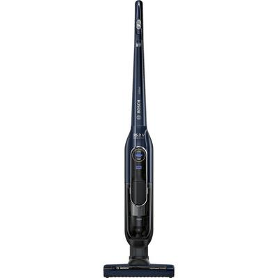 Bosch BCH62560GB Cordless Vacuum Cleaner - 60 Minute Run Time - Energy rating A++