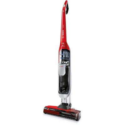 Bosch BCH6PT18GB Cordless Vacuum Cleaner - 40 Minute Run Time - Pet Tools - A Rated