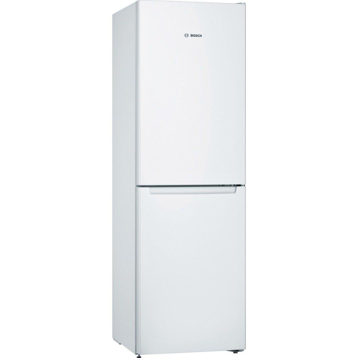 fridge freezers refrigeration catalogue euronics site rh euronics co uk Beko Fridge Freezer Beko American Fridge Freezer