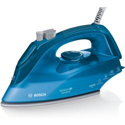 Bosch TDA2670GB Steam Iron