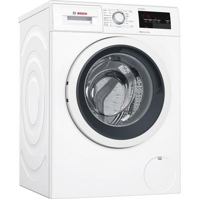 Bosch WAT28371GB 9kg 1400 Spin Washing Machine - White - A+++ Rated