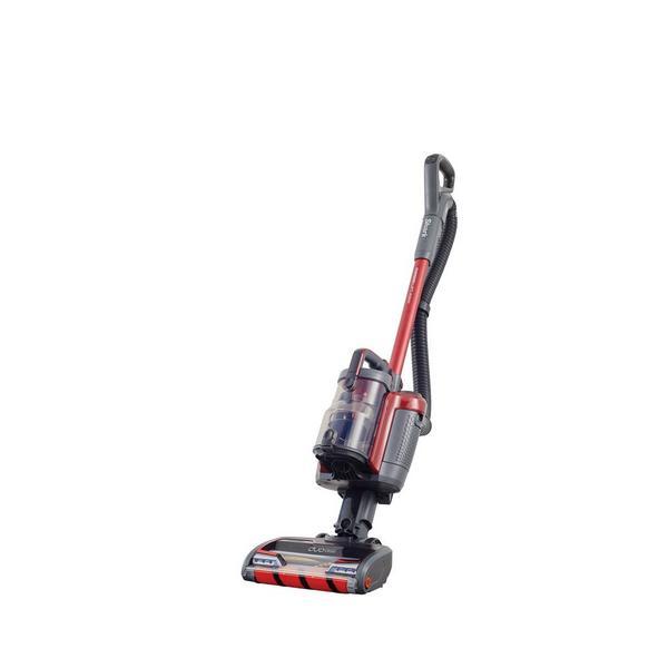 Shark ICZ160UKT Anti Hair Wrap Cordless Upright Pet Vacuum Cleaner - 50 Minute Run Time