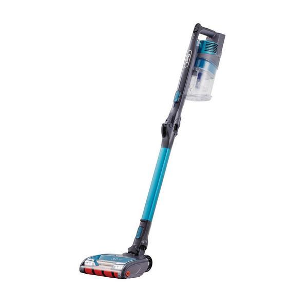 Shark IZ201UKT Anti Hair Wrap Cordless Pet Vacuum Cleaner - 40 Minute Run Time