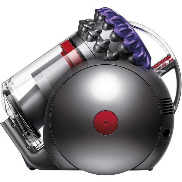 Dyson BIGBALLANIMAL2+ Big Ball Animal 2+ Cylinder Vacuum Cleaner - A Rated