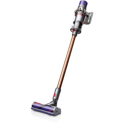 Dyson V10ABSOLUTE Stick Vacuum Cleaner - 60 Minute Run Time