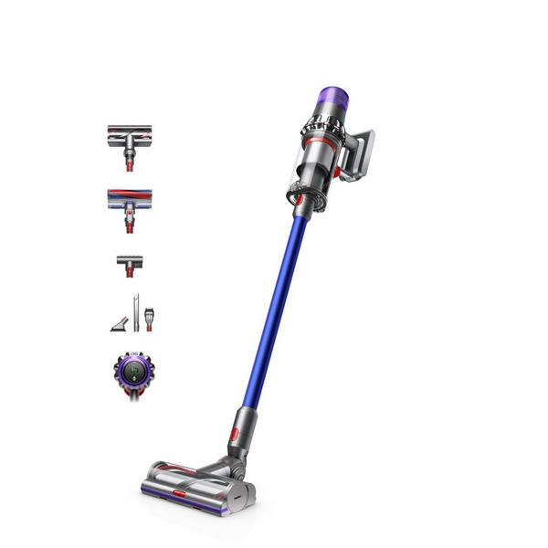 Dyson V11ABSOLUTE+ Cordless Vacuum Cleaner - 60 Minute Run Time