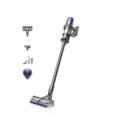 Dyson V11TORQUEDRIVE Cordless Vacuum Cleaner - 60 Minute Run Time
