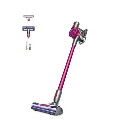Dyson V7 Motorhead Origin Stick Vacuum Cleaner - 30 Minute Run Time