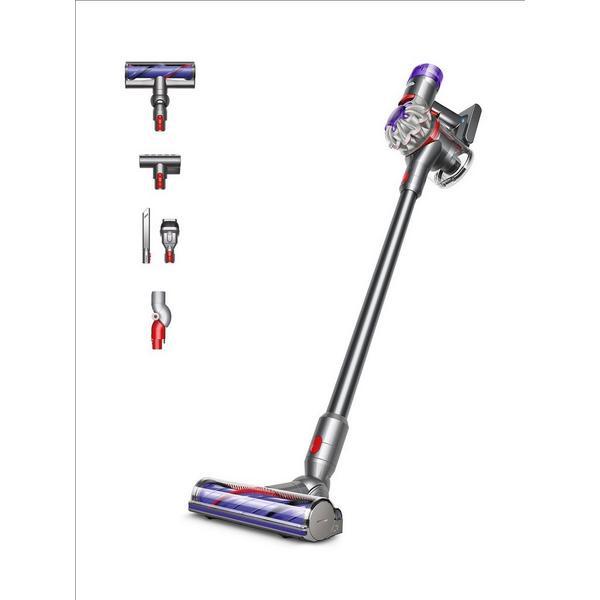 Dyson V8 Animal Vacuum