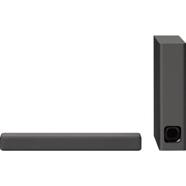 Sony HTMT300CEK 2.1Ch Soundbar & Subwoofer