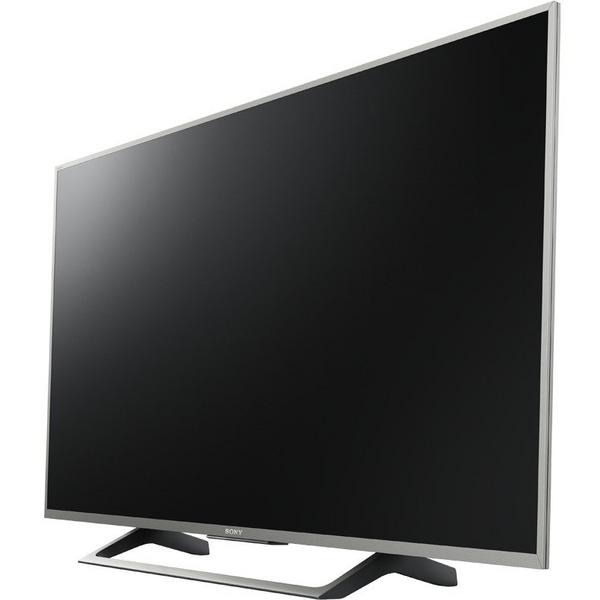 "Sony KD43XE8077SU 43"" 4K UHD TV"