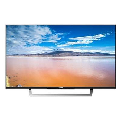 "Sony KDL32WD756BU 32"" LED 1080P SMART - Freeview HD - Black"