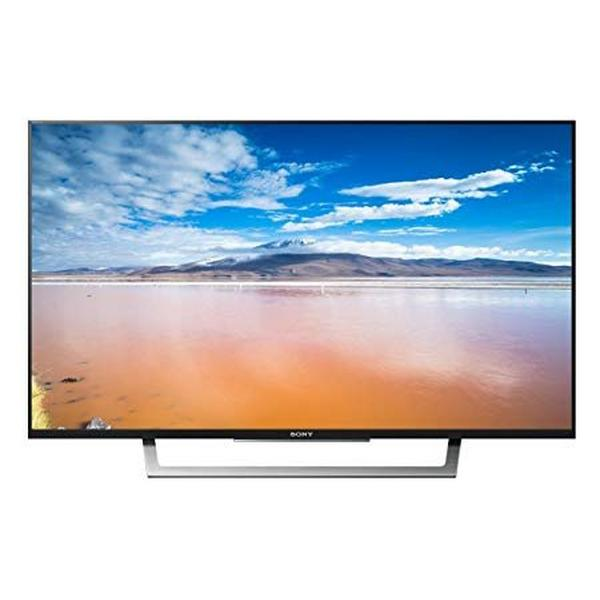 """Sony KDL32WD756BU 32"""" LED 1080P SMART - Freeview HD - Black - A Rated"""
