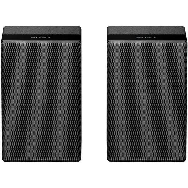 Sony SAZ9RCEK Wireless Rear Speaker Kit for HT-ZF9 Sound Bar