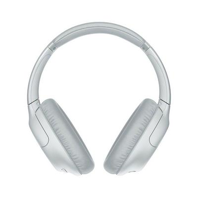 Sony - WHCH710NWCE7 Headphones White