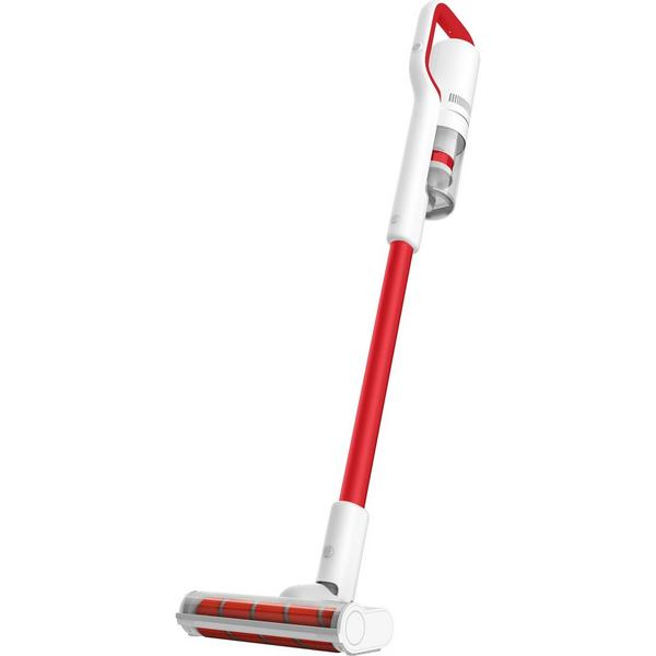 Roidmi S1S Cordless Bagless Stick Vacuum Cleaner - 45 Minute Run Time