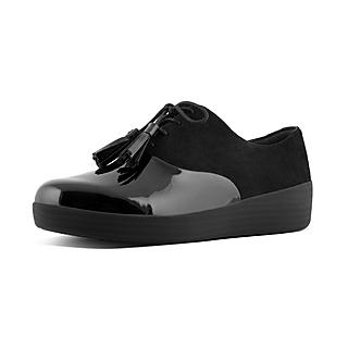 CLASSIC TASSEL SUPEROXFORD<sup>™</sup>