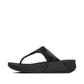 Fitflop Electra Classic Sandal Ac0msS