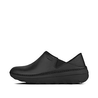 SUPERLOAFER<sup>™</sup>