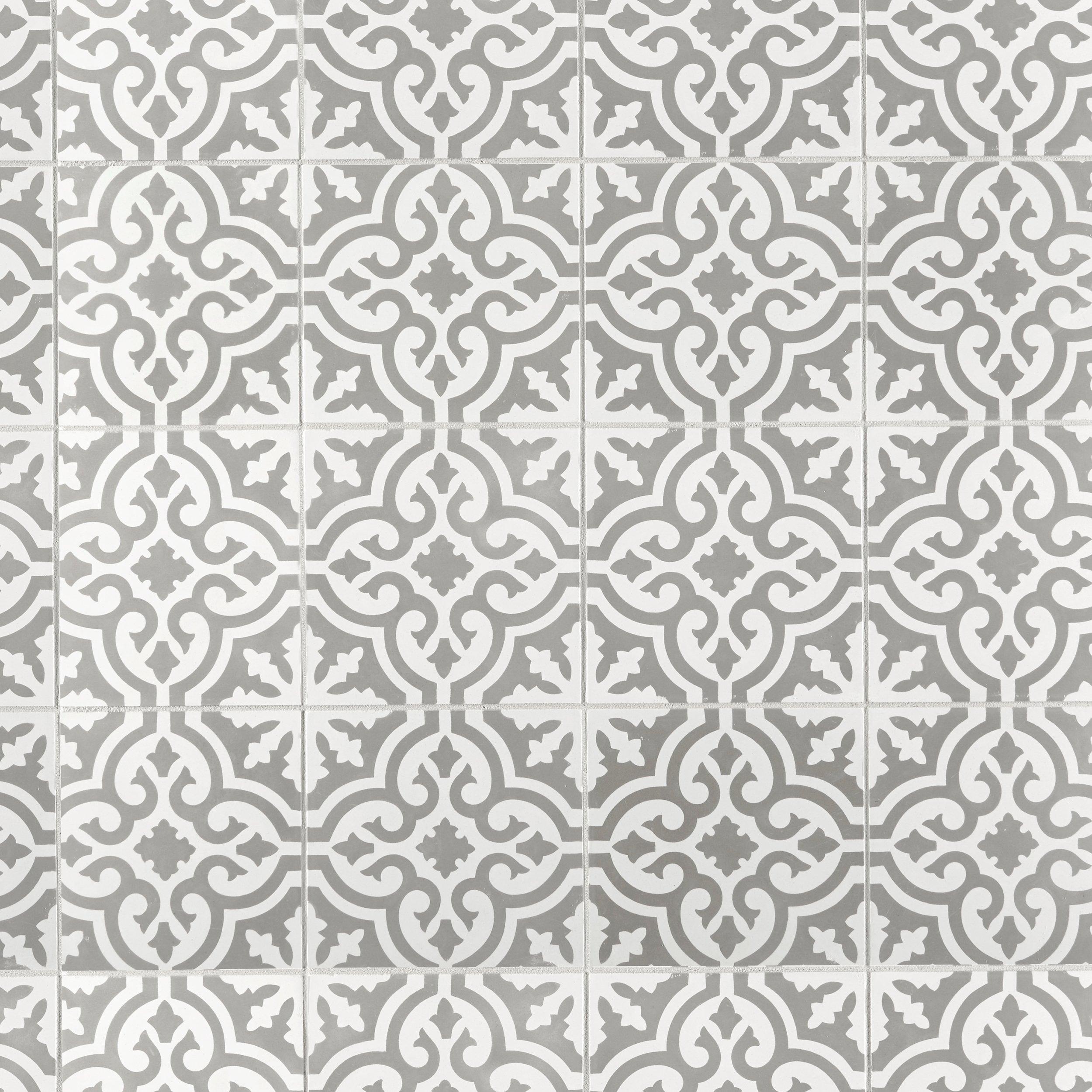 - What's New In Backsplash Tile? Floor & Decor
